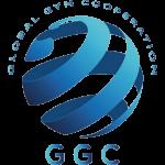 GGC_Logo-300x300